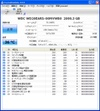 Wd20_smart01